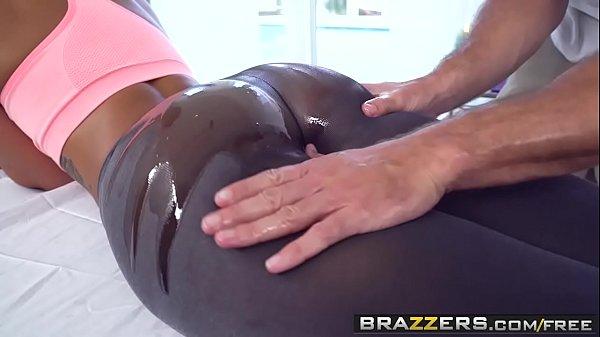 Xlxx ninfetas gostosas fazendo sexo