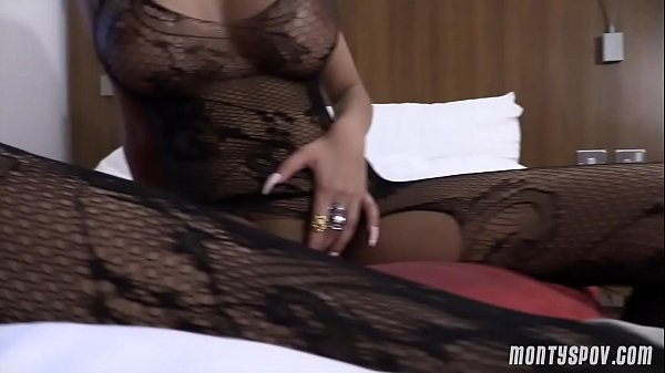 Xtube negra gostosa amadora safada fazendo sexo