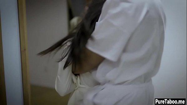 Xvideos com putaria de ninfeta safada com 18 aninhos