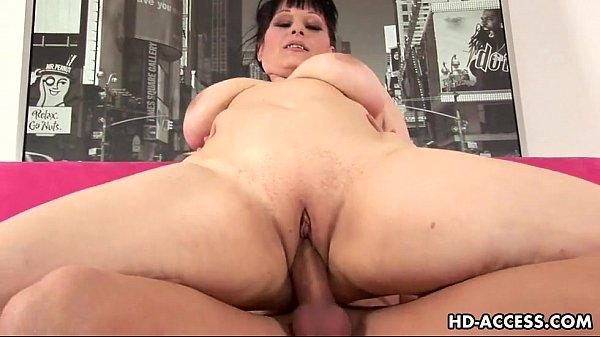 Xvideos coroa amadora muito safada fazendo sexo