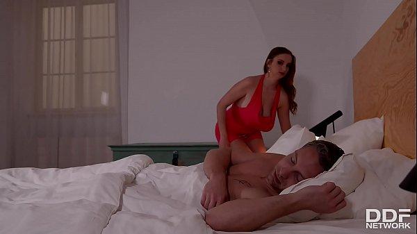 Xvideos peituda muito safada fazendo sexo