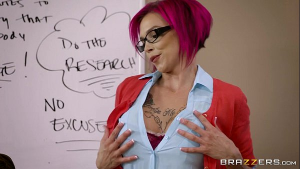 Xxvideos ruiva tatuada muito gostosa fazendo sexo
