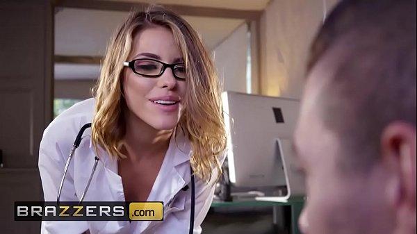 Xxx sexo gostoso com médica muito safada