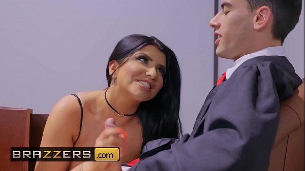 Porno.amador loira gostosa peituda transando