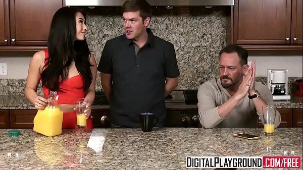 Video de sexo com gostosas lindas pra caralho
