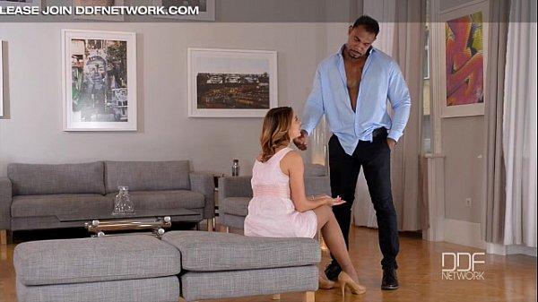 Video sexo quente anal com puta muito safada