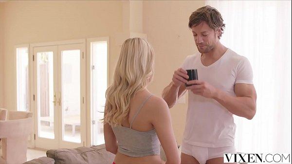 Videos porno xnxx novinha loira dando seu cuzinho
