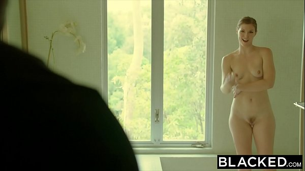 Whatsapp sexo ninfeta fodendo com negro dotado