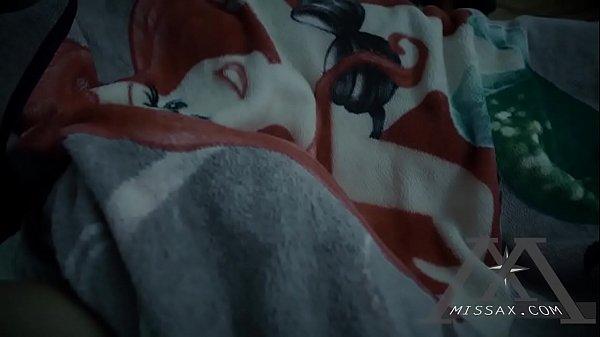 X videos incesto com irmã peituda gostosa