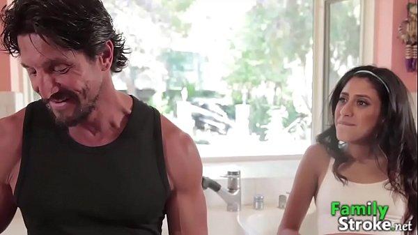 X vídeos novinha loira safada muito gostosa fodendo