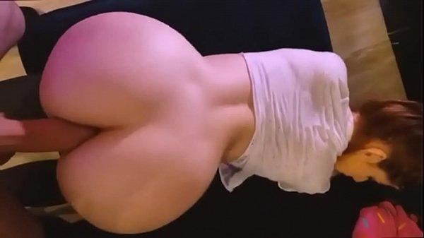 Xvideo..com novinha fazendo sexo com dotado