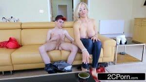 Porno Grátis