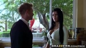 Carioca porn