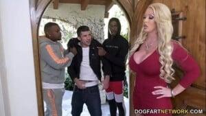 Caseiro porno