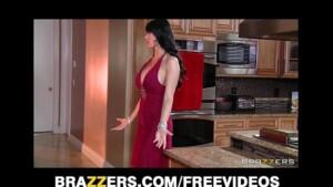 Filme porno de novinha gostosa chupando pau