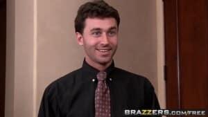 Suruba amadora com mulheres em festa porno