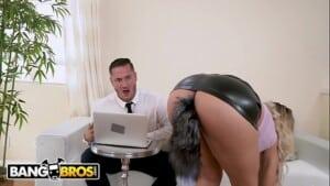 Giselle correa porno