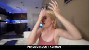 Inversao porno
