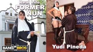 Jogos pornograficos