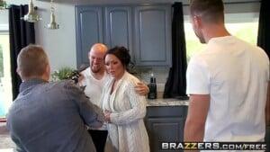 Kid bengala porno