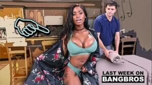 Livecam sexlog
