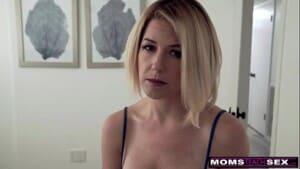 Paris porn