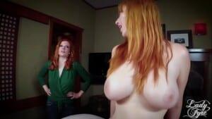 Porno com gordinhas