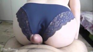 Porno paulista