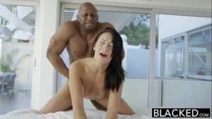 Porno redtube