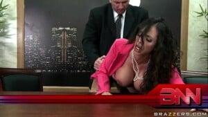 Porno travesti brasileira