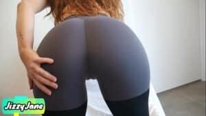 Pornosampa