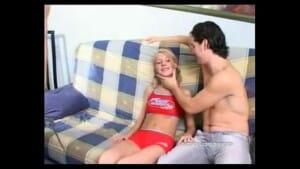 Sexo amador brasileiro