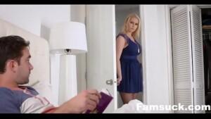 Porno hentai anal gostoso com novinha safada