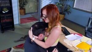 Sexo anal amador brasileiro