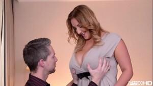 Sexo na sala