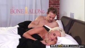 Sexo video amador