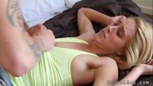 Sexo xnn