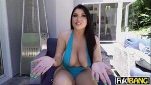 Traição porno