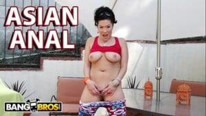 Vanessa bohorquez nude