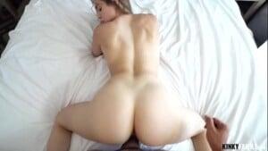 Ver filme pornô