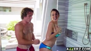 Ver video porno