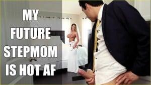 Videi de sexo