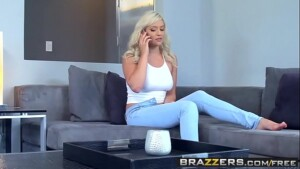 Vídeo pornô amador
