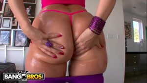 Video sexo pornodoido