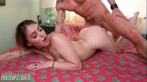 Videos de sexi