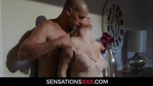 Videos de sexo a forca