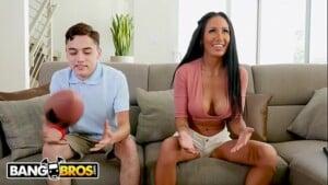 Videos incesto