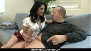 Videos porno mia linz