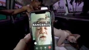 Videos sexo caseiro