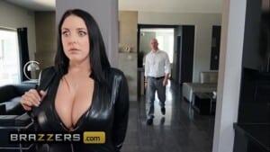 Xnxx porno